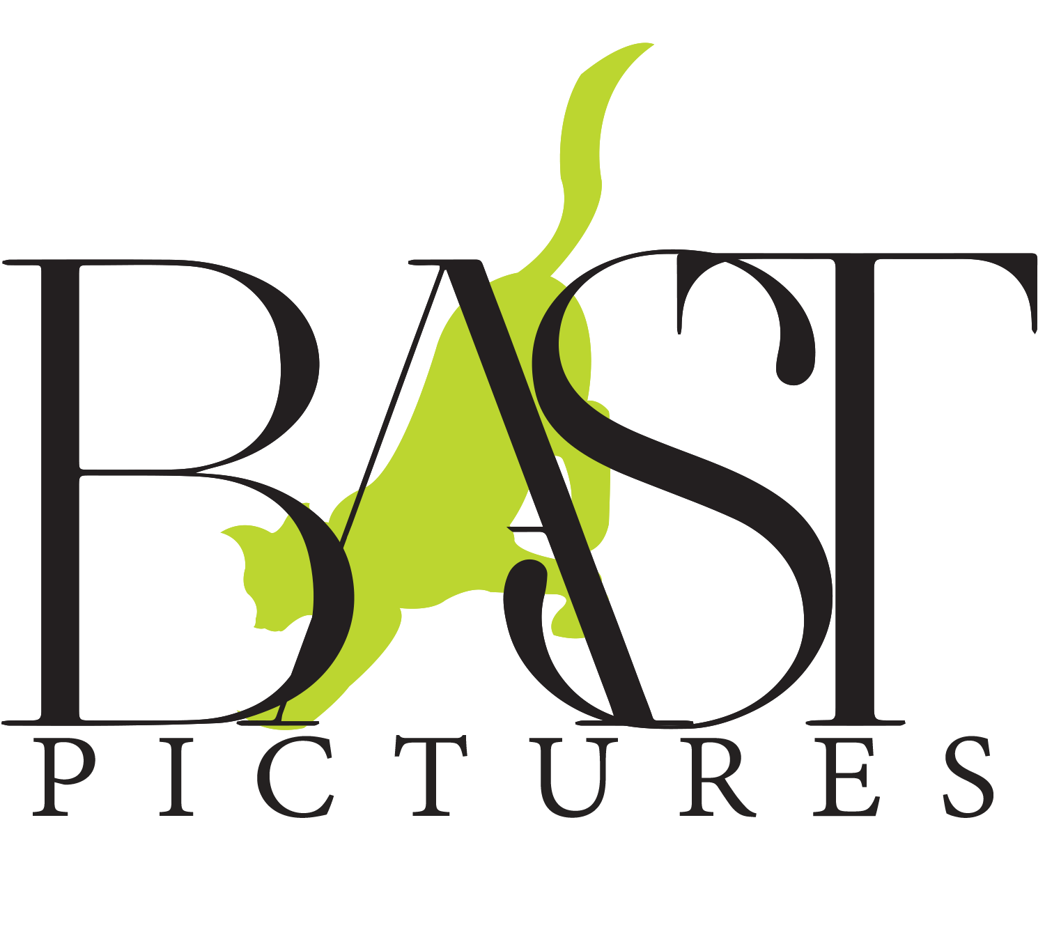Bast Pictures