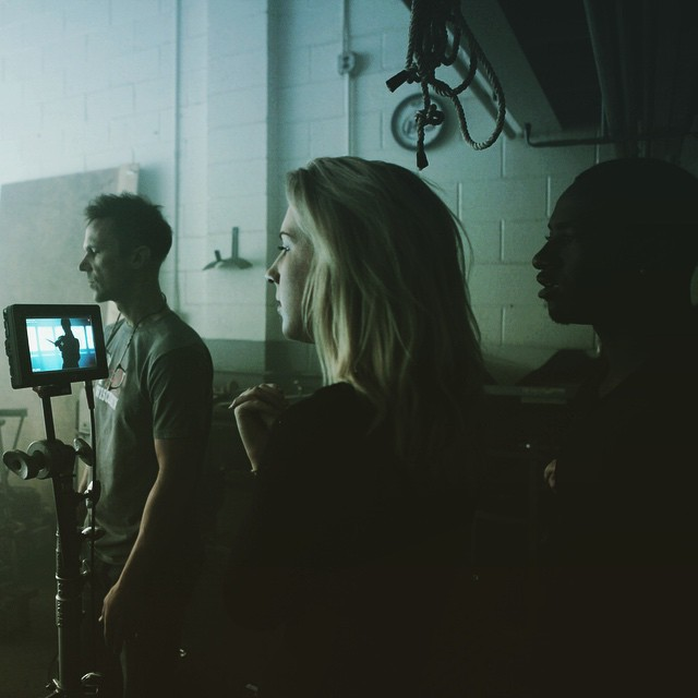 Snapshot_into_my_world._Directing__bts_with__whoisseanlove___.jpg