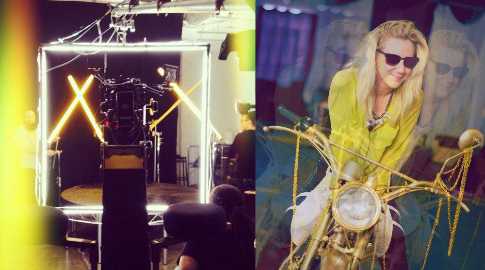 crystal schreiner bts dark hearted gold bike bast pictures.jpg