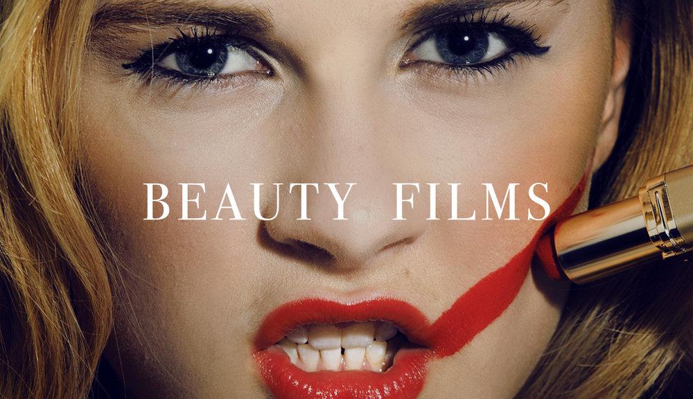 beauty films.jpg