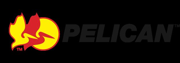 pelican_logo.png