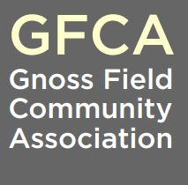 Gnoss Field Community Association