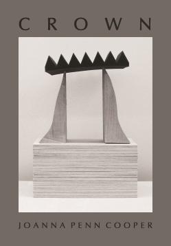 CrownRavenna Press, 2014, Winner of the Cathlamet Prize -
