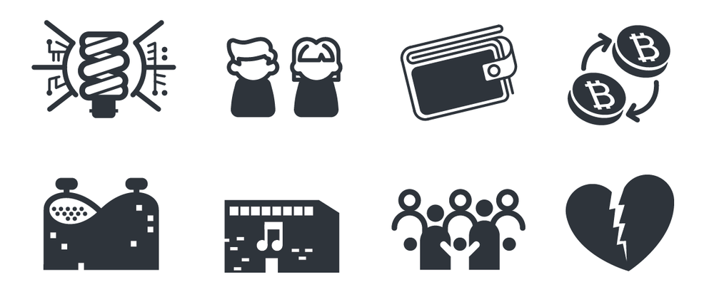 2017 Icons collected-03-01.png