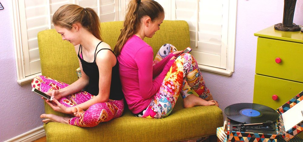 Berry Jane USA - Project: Berry Jane originally launched in 2009 as a leggings brand for girls and relaunched in 2014 as a fun Yoga and Athleisure collection for Girls thru Tween.Date(s): 2009-2010, 2014-2016Scope of Project: Market analysis, fashion-forward re-brand with a fresh new logo, created entire collection, print design, production, ad creatives for Facebook, Instagram promotions, giveaways, global branding across all social platforms, ecommerce website using ShopifyThe Goal: Attract a new audience in the yoga and activewear market, build brand awareness and increase growth for B2B salesStrategy Summary: The strategies employed in the initial 2009 – 2010 launch included global branding and presence across social platforms Twitter, Pinterest and Facebook. A traditional B2B sales structure approach was executed and the line was placed with sales showrooms throughout the USA. PR and blogger outreach was used to build brand awareness, while editorial and celebrity product placement enhanced the brands reach and value. An ecommerce site was enabled, increasing sales slightly on a B2C level, however, it was the B2B sales model that initially won the hearts of girls and store buyers all over the USA including Charming Charlie Stores.The strategies employed in 2014-2016 resulted in social media growth with a 275% increase in social following on Facebook, Instagram and Twitter and a strong brand presence worldwide. The utilization of blogger outreach, SEO, social media ad creatives, giveaways, relevant styles and brand awareness through Facebook advertising led to B2B sales in UK exceeding $57,000 in the first 6 months. Berry Jane was well-received from the media, boutiques and major retail stores worldwide. The brand also secured Press, Editorial and celebrity product placement.Berry Jane @FacebookBerry Jane @Instagram