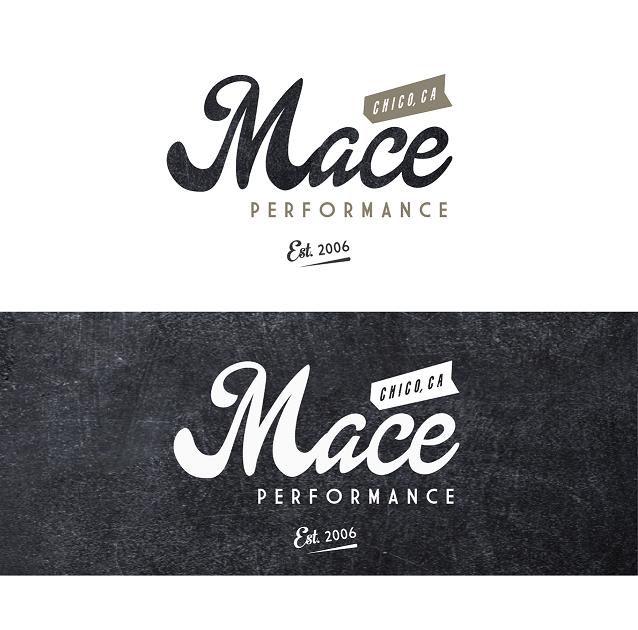 Ava-Logo-Mace.png