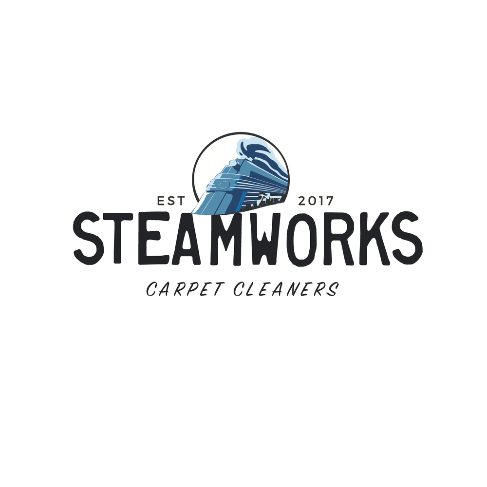 STEAMWORKS-revise-01.png