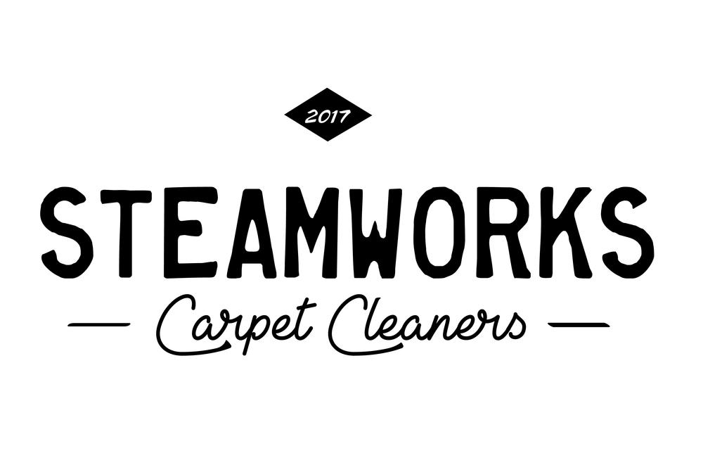 SteamWorks2-02.png