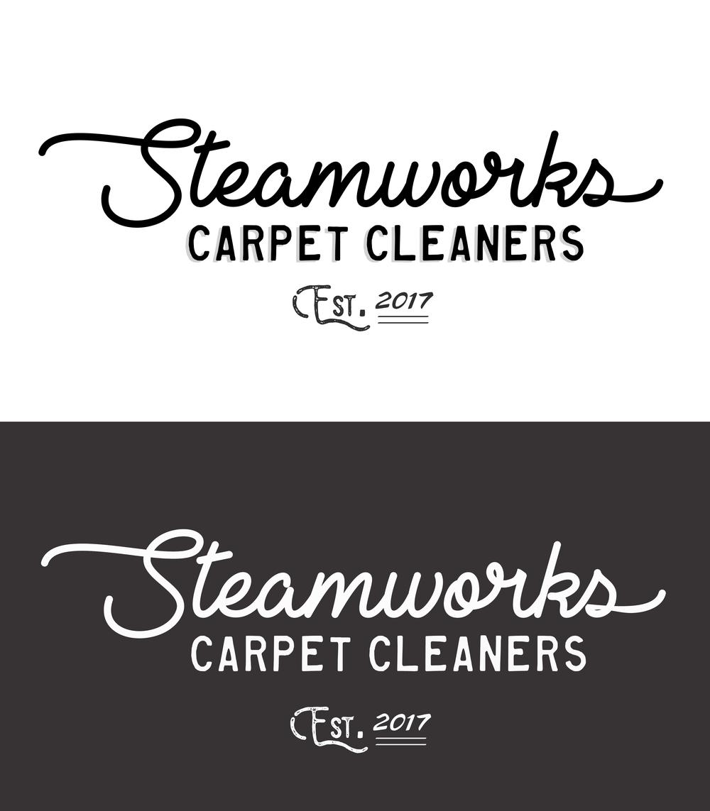 Steamworks1-01.png