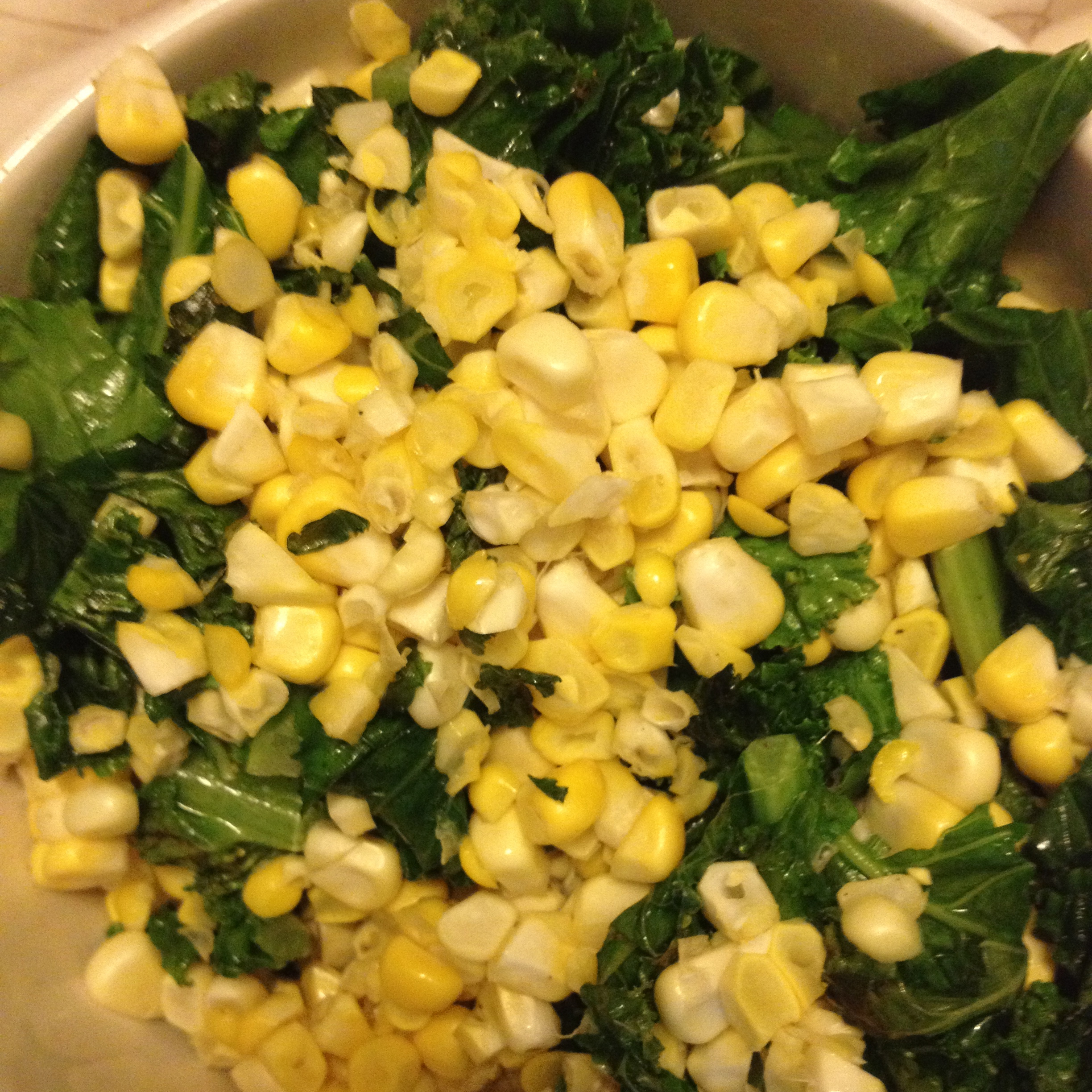 kale-corn-salad
