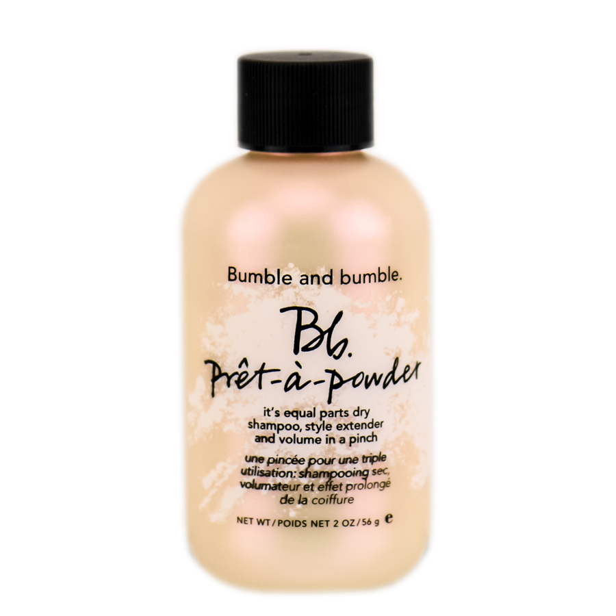 bumble-and-bumble-pret-a-powder-equal-parts-dry-shampoo-2-oz-2