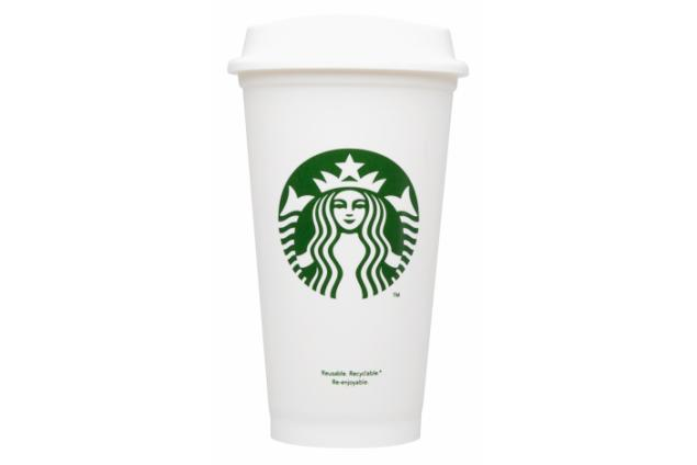 starbucks-reusable-plastic-cup