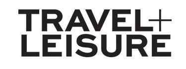 travelleisure