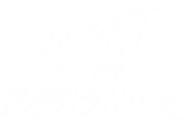 WRITTEN & DIRECTED BY LOUIS EDWARD DOERGE - (2018, 16mm)NIGHT OF THE BABYSITTER follows the vengeance of a merciless and enigmatic assassin known only as Father (BILL OBERST JR.)while his daughter, AKA The Babysitter (DORA MADISON),struggles to understand how her guardian's immense paternal compassion can thrive alongside his unrelenting fury.While Father hunts down two notorious gunslingers,The Babysitter faces an onslaught of decisions that hold the lives of many an innocent in her hands.