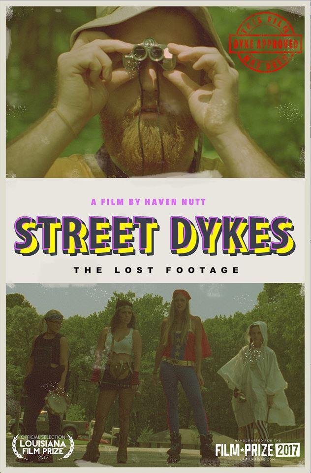 streetds poster.jpg
