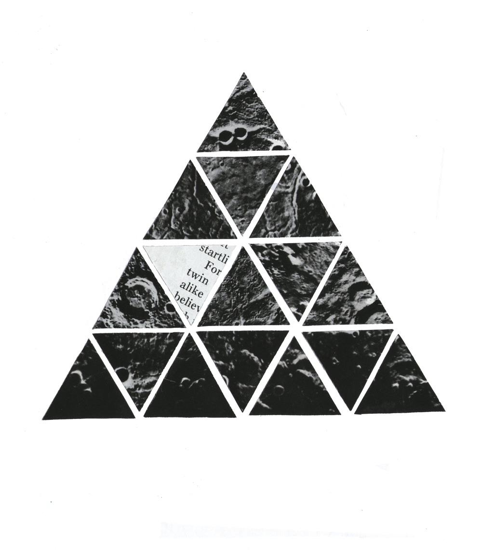 Pyramoon.jpg