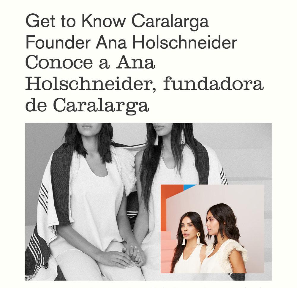 for_web_CARALARGA_thumb.jpg