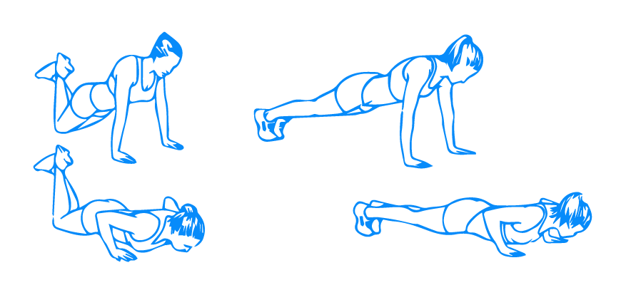 Pushup1.png