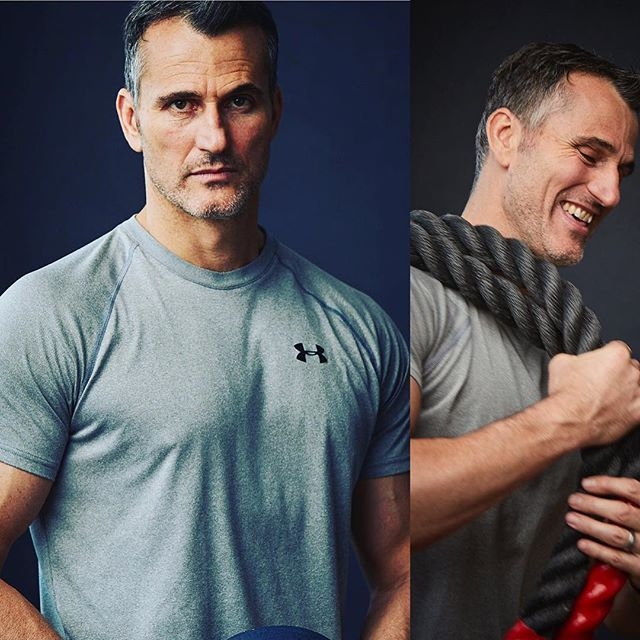 The most important thing to do when doing a photo shoot and putting it up on instagram is pretending to be someone you are not.  #privatestudio #fitnessmotivation #proprioceptiontraining #goandgetfit #pivitolmoments #pivitolmomentspodcast @lot7studio #sugarfree #cleanliving