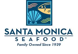 Santa Monica + Costa Mesa