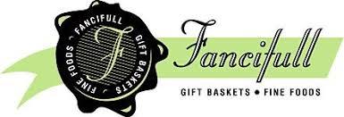 http://www.fancifullgiftbaskets.com