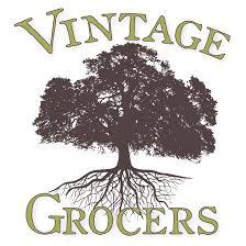 https://www.vintagegrocers.com