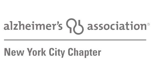 Copy of Alzheimer's Association New York City Chapter