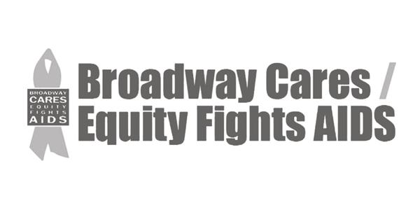 Copy of Broadway Cares