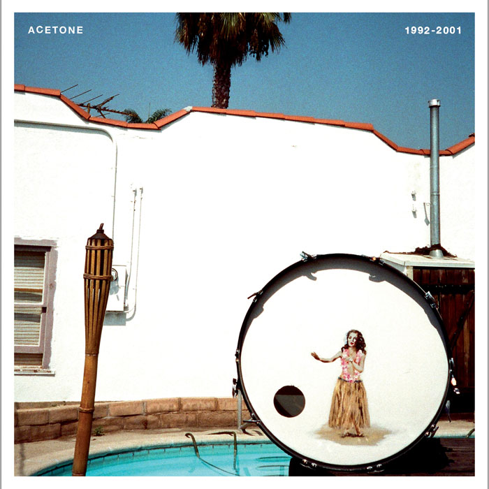 Acetone1992-2001.jpg