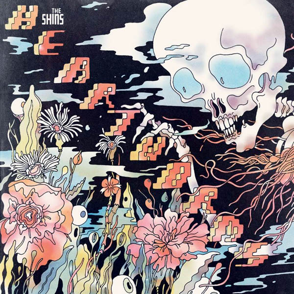 shins-heartworms.jpg