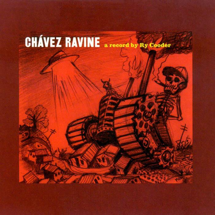 ChavezRavine.jpg