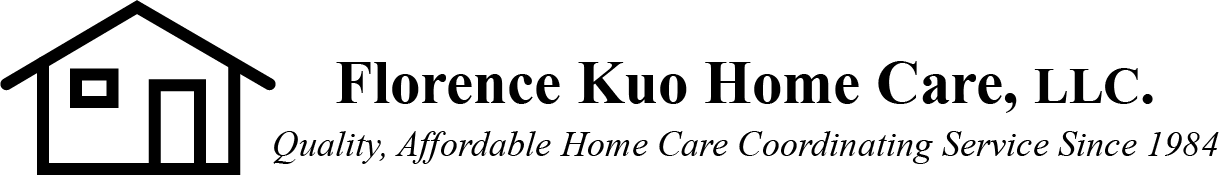 Florence Kuo Home Care LLC