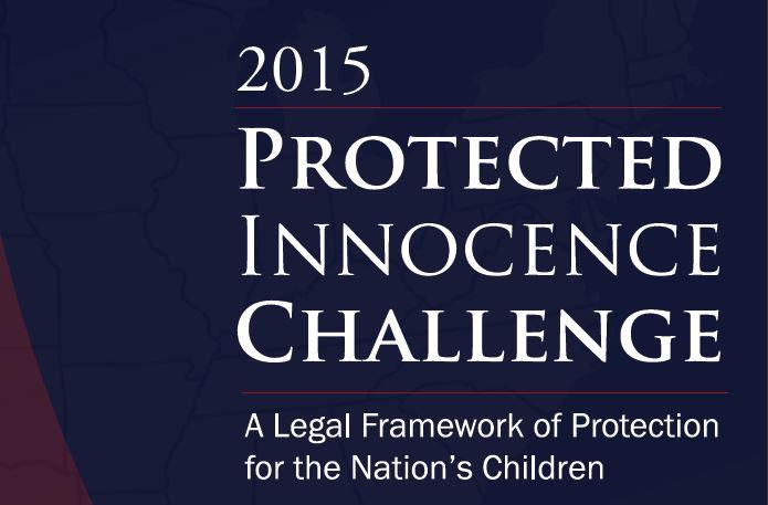 protectedInnocenceChallenge2015.JPG