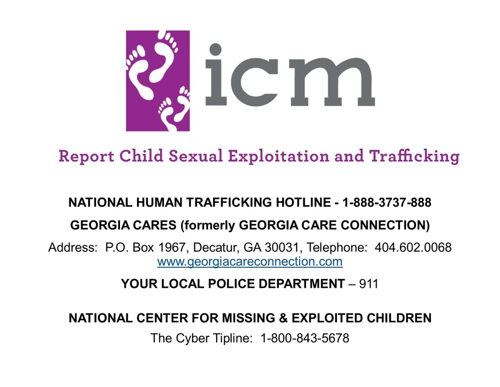 Report Exploitation and Trafficking.jpg