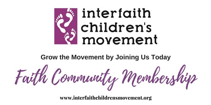 Faith Community Membership Twitter.png