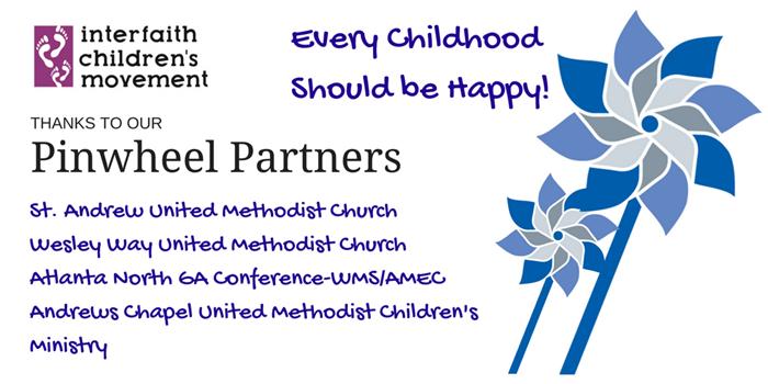 Pinwheel Partners 3.png