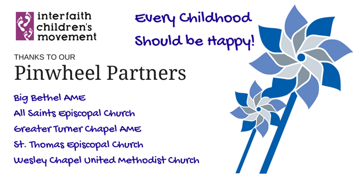Pinwheel Partners 2.png