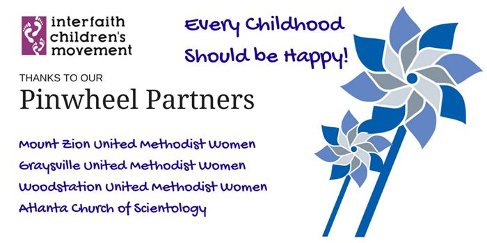 Pinwheel Partners 4.png