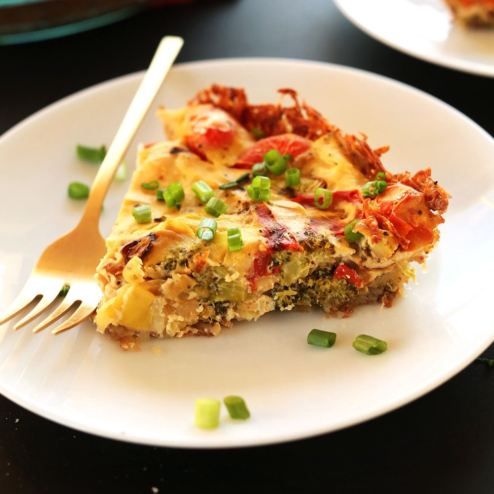 AMAZING-10-ingredient-Tofu-Quiche-with-roasted-veggies-and-a-HASH-BROWN-CRUST-vegan-glutenfree-You-wont-miss-the-eggs-one-bit.jpg