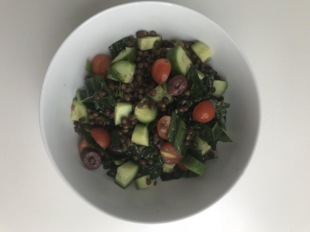 salad1.jpg