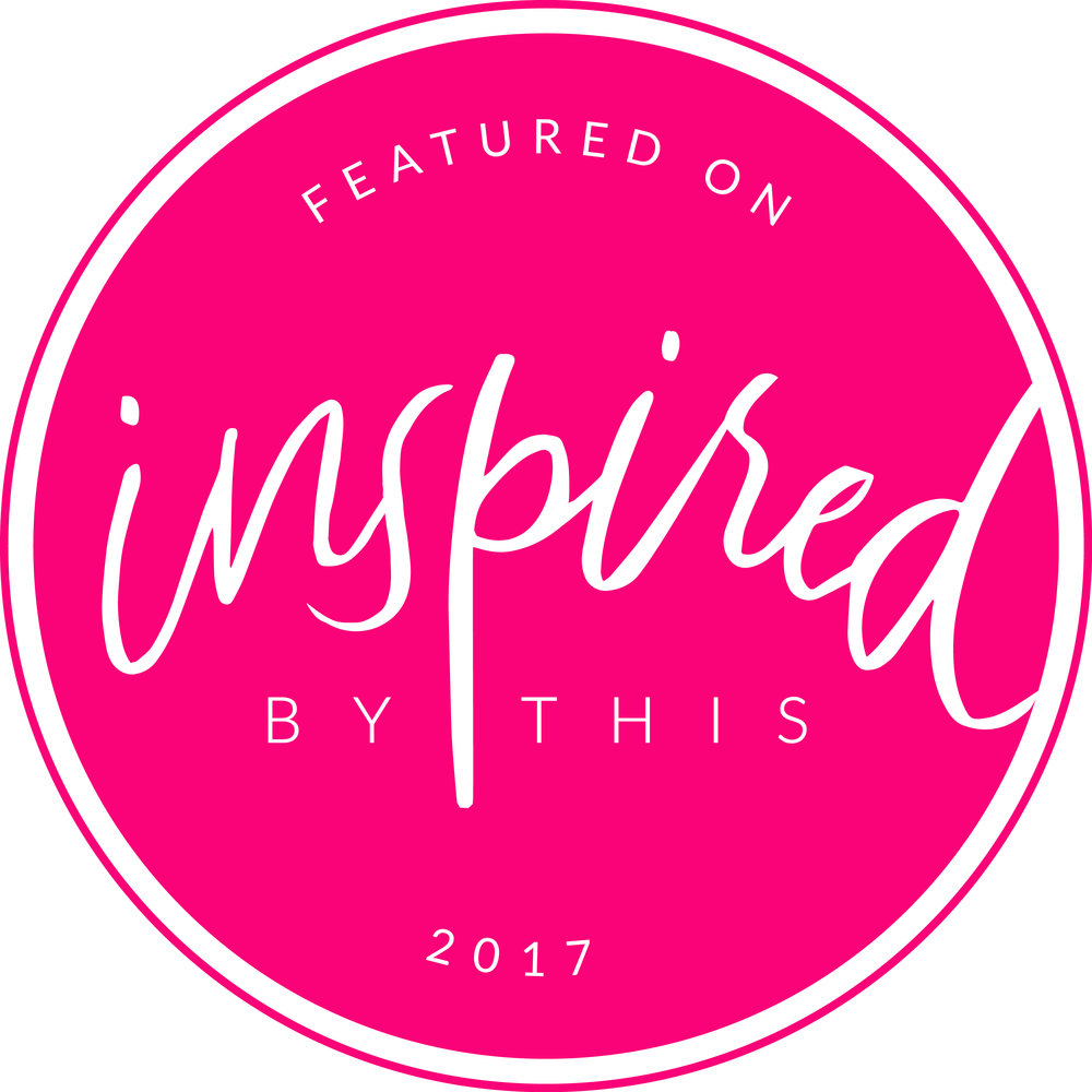 IBT_Badge2017_Pink_CMYK.jpg
