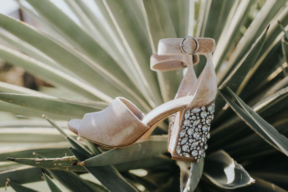 Stylish-and-Wildly-Fun-Palm-Springs-Wedding-The-McFarlands-1.jpg