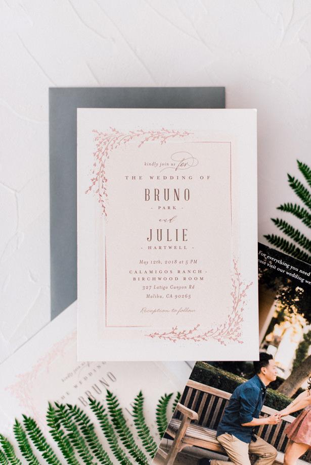 classic-wedding-invitation.jpg