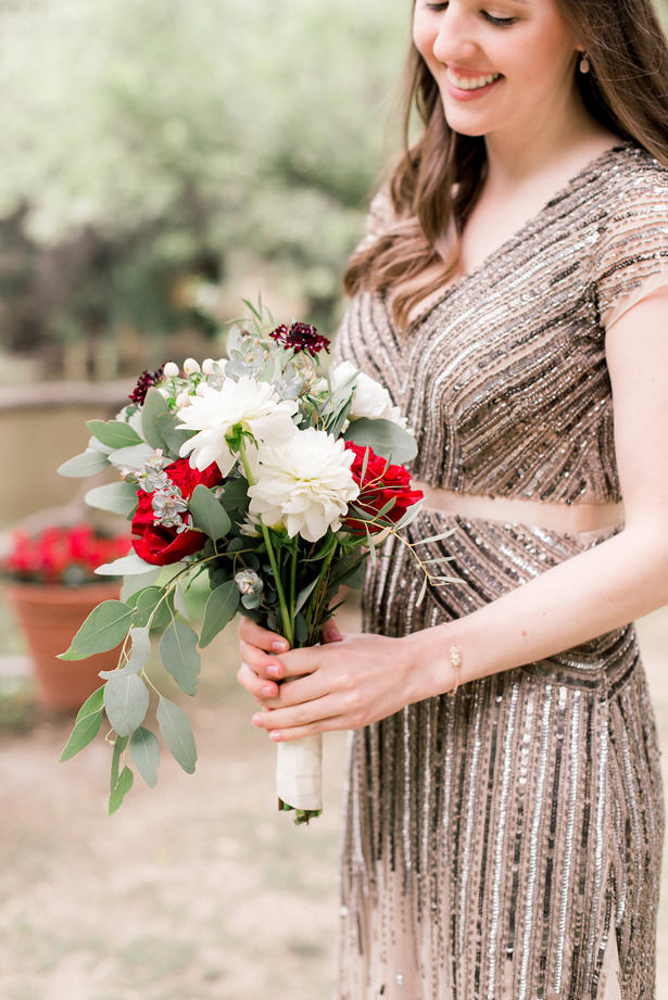 Bridesmaid-bouquet-2.jpg