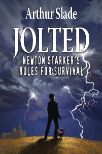 cover_jolted