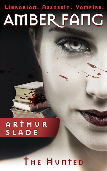 Amber fang why im self publishing a vampire novel and you can too amber fang why im self publishing a vampire novel and you can too fandeluxe Image collections