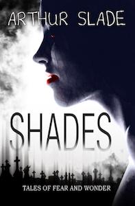 ShadesSlade.jpg