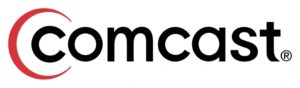 comcast_logo-1024x300-e1518214649520.jpg