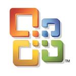 ms_office_logo.jpg