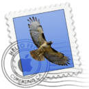 Mac_Mail_Icon_for_Dock_by_vistaskinner991-e1518454783423.png